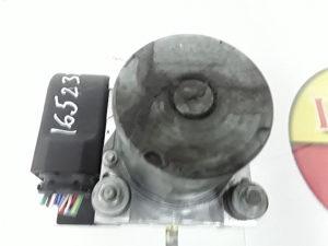 ABS PUMPA 9666040380 CITROEN C4 2009 165232