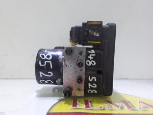 ABS PUMPA 9659770580 CITROEN C5 2004 148528