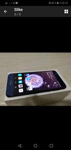 Huawei honor 8 p9