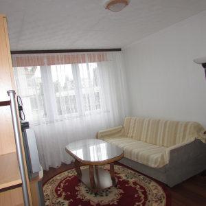stan na Koševskom Brdu
