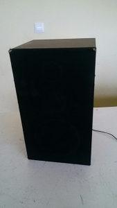 Zvucnik THOMSON BASS REFLEX velika kutija