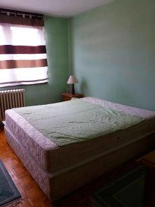 Bracni krevet