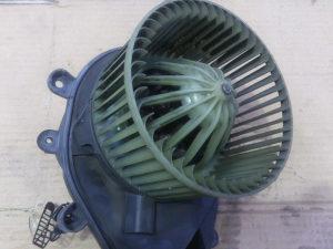 ventilator grijanja motoric grijanja passat 5