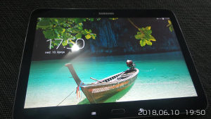 "samsung tablet tab 3 tab3 10"""
