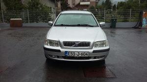 Volvo V40 registrovan 065656891