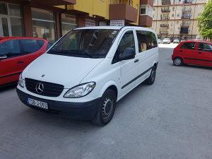 Renta Car Sarajevo