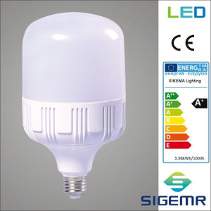 LED SIJALICA 30W E27 6400K