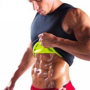 Pojas, steznjak za obikovanje i mršavljenje (neopren)