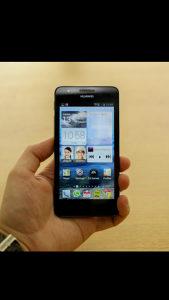 Huawei g510