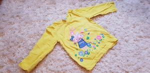 Waikiki majica za bebe br.68/74