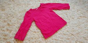 H&M majica za bebe br.80