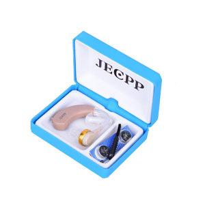 SLUSNI APARAT ZA SLUH (JEECP II ) 066/088-359
