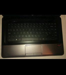 Laptop HP 655 - povoljno