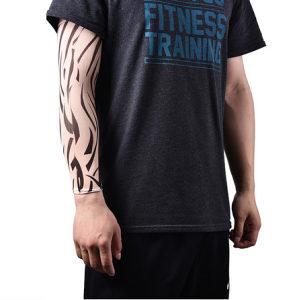 Tattoo rukav tetovaza tetovaže tatto 01