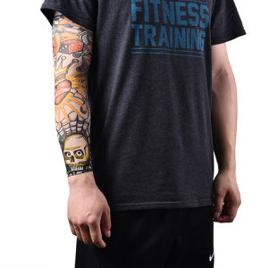 Tattoo rukav tetovaza tetovaže tatto 04