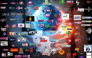 Najkvalitetniji IPTV 5000 kanala+Videoteka!!