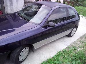 Daewoo plin zamjena za jeftinije ili skuplje auto