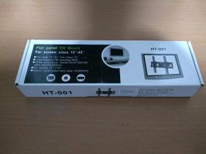 "Nosač za LCD TV Monitor 15""-42"""