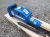 Hidraulični čekić pikamer SB70