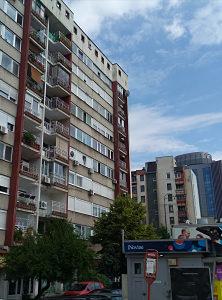 Poslovni prostor Cengic Vila 90 m2