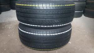 Gume 225/55 16 95Y (2) Michelin Primacy HP