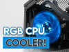 Cooler Master ML120L RGB vodeno hladjenje