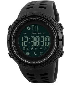 Pametni sat Skmei 1250 Bluetooth Pedometar