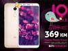 Xiaomi Redmi 5 Plus - 5,99 incha 3GB 32GB 4000 mAh