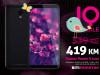 Xiaomi Redmi 5 Plus Pro - 5,99 incha 4GB+64GB 4000 mAh