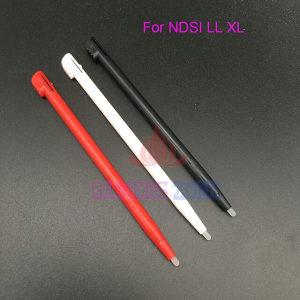 Nintendo DSi olovke ( Stylus)