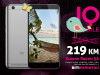 Xiaomi Redmi 5A   2GB+16GB   13+5 mpx   3000 mAh   Dual