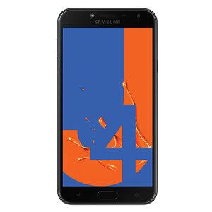 Samsung Galaxy J4 16GB (2018)
