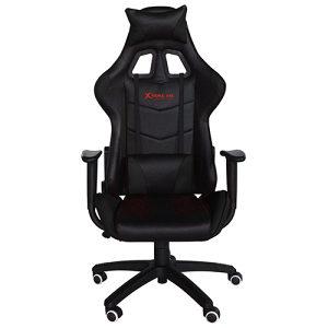 Gamerska stolica