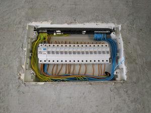 Električar Majstor viber 062/694-334