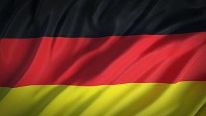 Sudski tumač za njemački jezik