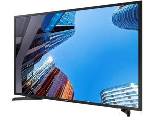 """Samsung 49"""" LED FullHD TV 49M5002 125cm model 2017"""