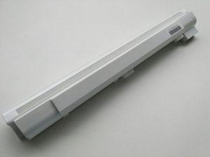 Baterija Msi Megabook Medion MD424xx MD95xxx