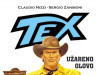 Tex Willer Gigant 20 / STRIP AGENT