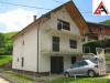 Kuća 160 m2 sa 610 m2 okućnice - (Štrosmajerova) ZENICA