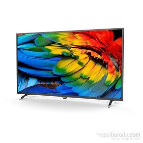 Televizor AXEN TV LED AX49DIL019-G