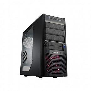 Cooler Master Case Elite 430 Black