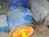 ELEKTROMOTOR 5.5KW 1440 obrt.