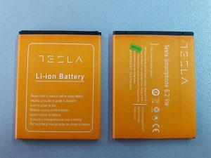 Baterija Za Teslu 6.2 Lite ORIGINAL
