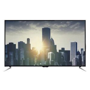 TV LED Panasonic TX-48C320E