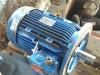 ELEKTROMOTOR 7.5KW 2910obrt.
