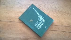 Vojnicka knjizica