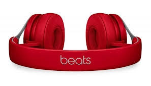 Beats EP slusalice