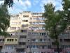 Grbavica-Trosoban stan-Grbavička-Prodaja