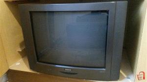 TV BEKO DIJAGONALA 50 CM   EXTRA SLIKA