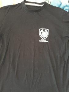 Prodajem novu  majicu JSO